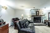 5971 Gold Creek Estate Drive - Photo 22