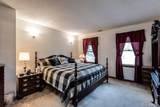 5971 Gold Creek Estate Drive - Photo 24