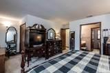 5971 Gold Creek Estate Drive - Photo 25