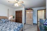 5971 Gold Creek Estate Drive - Photo 29