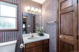 5971 Gold Creek Estate Drive - Photo 30