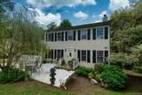 5971 Gold Creek Estate Drive - Photo 4
