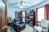 5971 Gold Creek Estate Drive - Photo 31