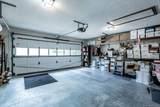 5971 Gold Creek Estate Drive - Photo 33