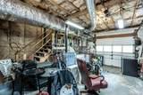 5971 Gold Creek Estate Drive - Photo 35