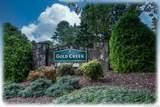 5971 Gold Creek Estate Drive - Photo 36
