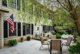 5971 Gold Creek Estate Drive - Photo 38