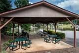 5971 Gold Creek Estate Drive - Photo 42