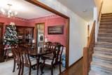 5971 Gold Creek Estate Drive - Photo 10