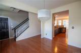 9445 Alice Mcginn Drive - Photo 2