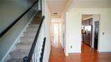 9445 Alice Mcginn Drive - Photo 3