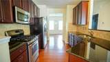 9445 Alice Mcginn Drive - Photo 4