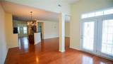 9445 Alice Mcginn Drive - Photo 6