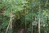0 Palomino Trail - Photo 1