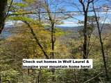 00 Lookout Drive - Photo 7