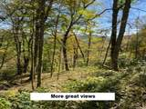 00 Lookout Drive - Photo 9