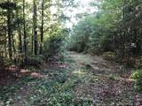 0 Piney Mountain Church Road - Photo 4