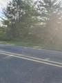 0 Chenault Road - Photo 4