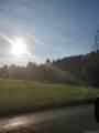 0 Chenault Road - Photo 5