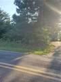 0 Chenault Road - Photo 6