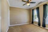 18214 Ebenezer Drive - Photo 11