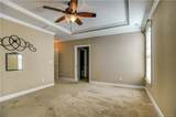 18214 Ebenezer Drive - Photo 12