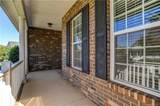 18214 Ebenezer Drive - Photo 4