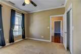 18214 Ebenezer Drive - Photo 10