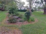 143 Raven Oak Drive - Photo 3