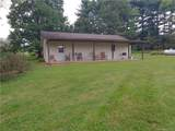 143 Raven Oak Drive - Photo 4