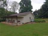 143 Raven Oak Drive - Photo 5