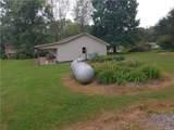 143 Raven Oak Drive - Photo 6