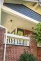 174 Dorchester Avenue - Photo 4