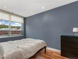 12 Lexington Avenue - Photo 10