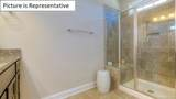 4028 Gozzi Drive - Photo 25