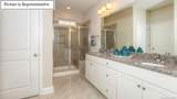 4036 Gozzi Court - Photo 19