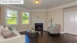 4036 Gozzi Court - Photo 10
