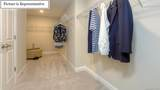 2053 Saddlebred Drive - Photo 46