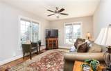 6955 Old Providence Road - Photo 14