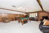 6955 Old Providence Road - Photo 29