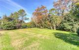 6955 Old Providence Road - Photo 44