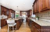6955 Old Providence Road - Photo 10