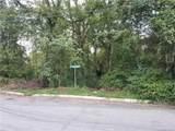 23 Cumberland Circle - Photo 3