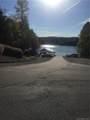 155 Stoneleigh Drive - Photo 3