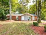 5303 Lawrence Orr Road - Photo 1