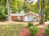 5303 Lawrence Orr Road - Photo 2