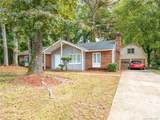 5303 Lawrence Orr Road - Photo 13