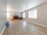 5303 Lawrence Orr Road - Photo 17