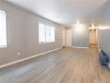5303 Lawrence Orr Road - Photo 18