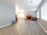 5303 Lawrence Orr Road - Photo 19